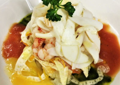 insalatina-di-mare-ristorante-lebonbec-zelo-buon-persico