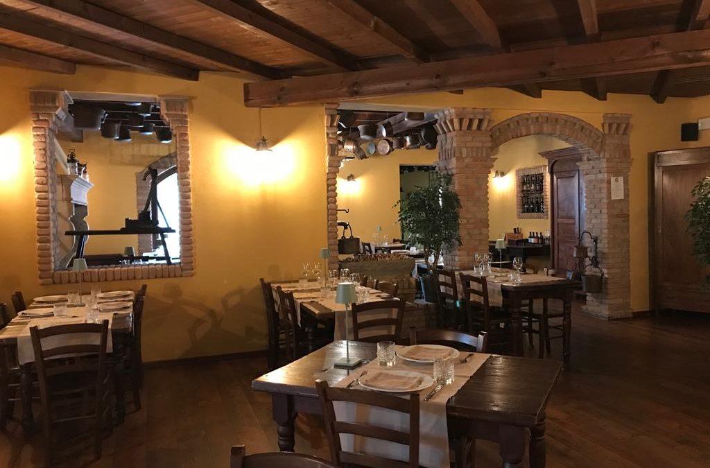 Le Bon Bec: un ristorante per comunioni e cresime vicino Milano